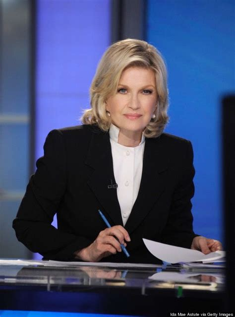 9 best diane sawyer s hair images on pinterest 25 best ideas about diane sawyer on pinterest one