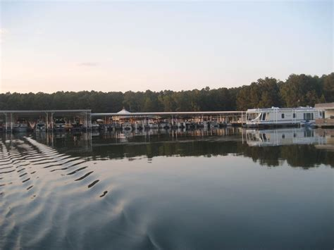 Highland Marina Cabins by Highland Marina Resort West Point Lake Ga Favorite