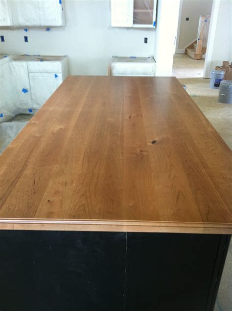 Countertops Baltimore by Kitchen Custom Wood Countertops Maryland Baltimore
