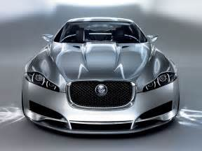 Jaguar Athletics Sports Cars Jaguar Xf 2013 Price Review Features Specs