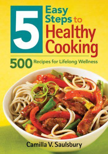 cooking without delicious delicacies for difficult diets books 95 best all about nutrition images on diet