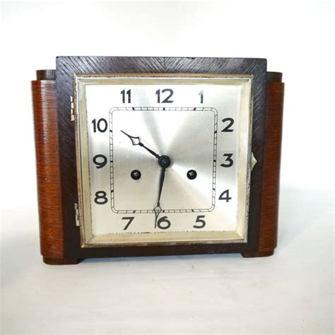 deco table clock deco table clock catawiki