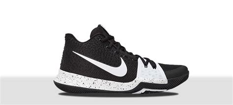 eastbay womens basketball shoes the best s basketball shoes of the year eastbay
