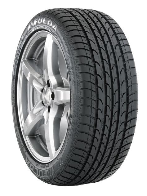 Car Tyres Png by The Gallery For Gt Car Icon Top View Png