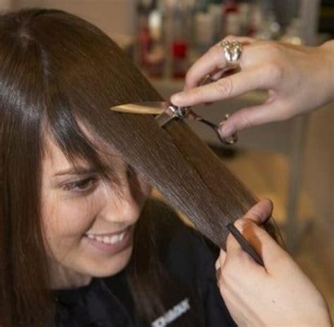 florens haircuts surrey hours hair cut for ladies surrey bc surrey bc ourbis
