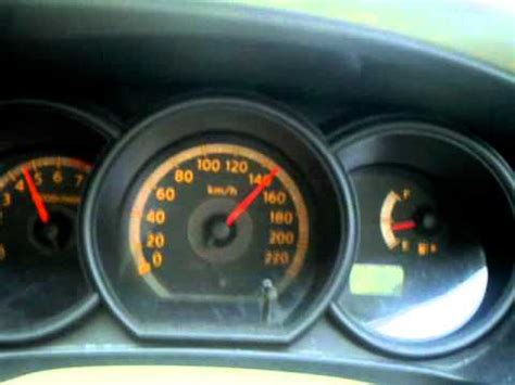 nissan grand livina 1 5l 80km h 185km h how to save money and do it yourself