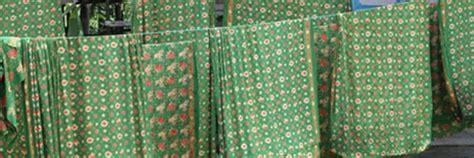 Batik Jambi batik jambi 171 pkbm totabuan