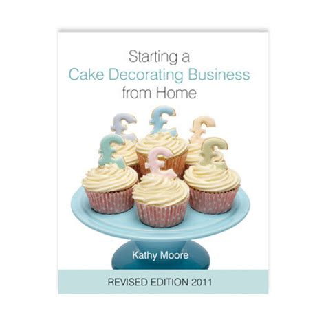 cake decorating at home cake decorating at home business decoratingspecial com