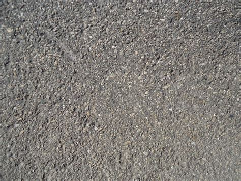 ground pattern texture file surfaces concrete pattern on the ground jpg