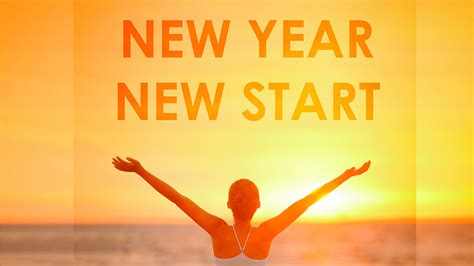 new year 2018 start resolutions fail mindset succeeds tracom