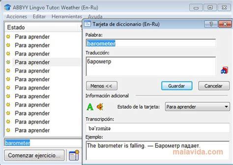 edmodo full web version for android abbyy lingvo x6 baixar gr 225 tis