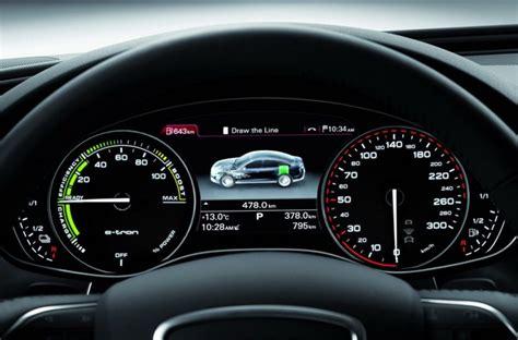 audi a6 2017 inside 2017 audi a6 release date interior price review