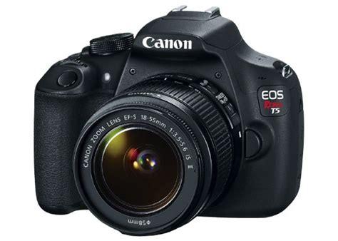 Canon 1200d Kit 1 canon 超平價單眼系列新機 eos 1200d 登場 kit 組只要 us 550 更新 官方實拍
