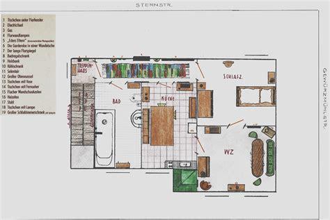 Werkstatt Zeichnen by Grundriss Wohnung Zeichnen Mac 174047 Neuesten Ideen F 252 R