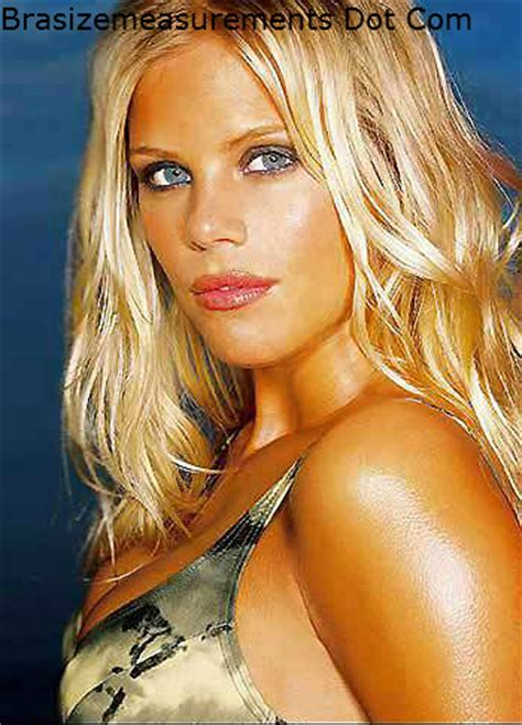 Tiger May Sue Mag For Elin Nordegren Pics by Elin Nordegren Measurements And Net Worth