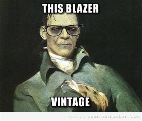Hipster Meme - rage comics kitteh meme