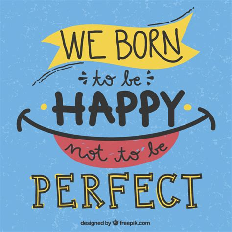 happy pictures not happy vectors photos and psd files free