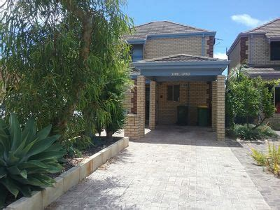 Perth South Accommodation From Australia S 1 Stayz Stayz Fremantle House