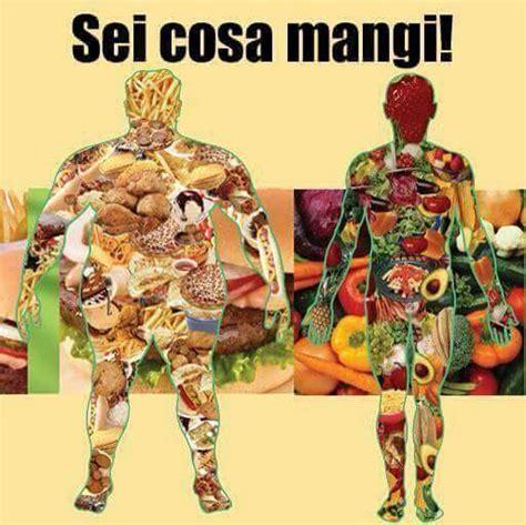 l alimentazione sana sana alimentazione