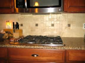 Related post with 1000 images about kitchen on pinterest smart tiles