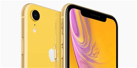 iphone xs iphone xr iphone   iphone  prices