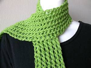 easy knit scarf patterns for beginners knitting patterns for beginners easy scarf