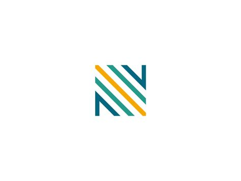 minimalistic logo minimalist logo inspiration design
