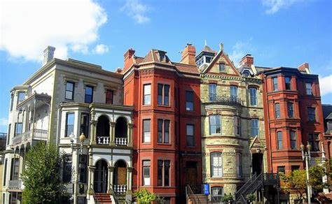 Apartments Washington Dc Logan Circle Logan Circle Washington Dc Dc