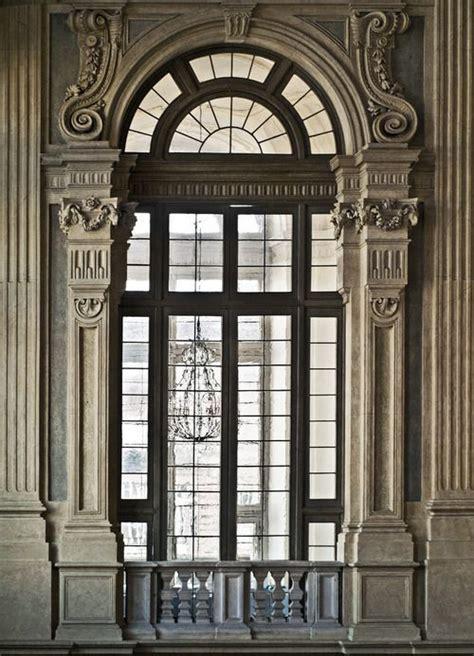 paradiso terestre   neoclassical architecture