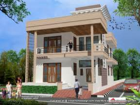 Indian House Design Front View by Indian House Front View Joy Studio Design Gallery Best