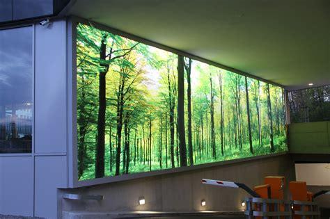beleuchtungstechnik led beleuchtungstechnik f 252 r einen schaukasten mit beleuchtung