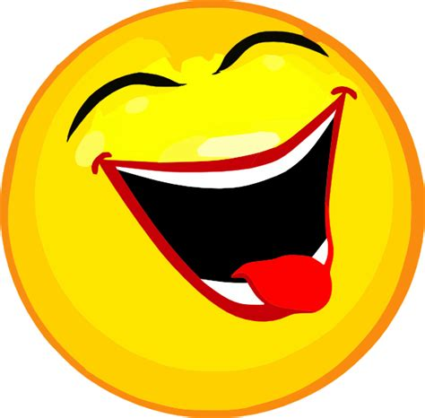 free clipart laughing laugh clip at clker vector clip