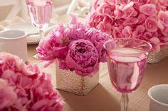 arranging a wedding on a budget 71 best flower arranging ideas images on pinterest