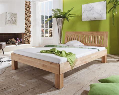 futonbett vorteile futonbett kleopatra liegefl 228 che 140 x 200 cm