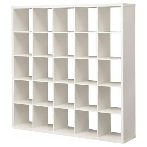 ikea gestell kallax kallax shelving unit white 182x182 cm ikea