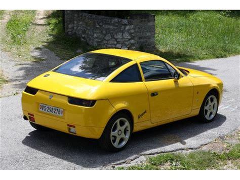 Lancia For Sale Lancia Hyena For Sale