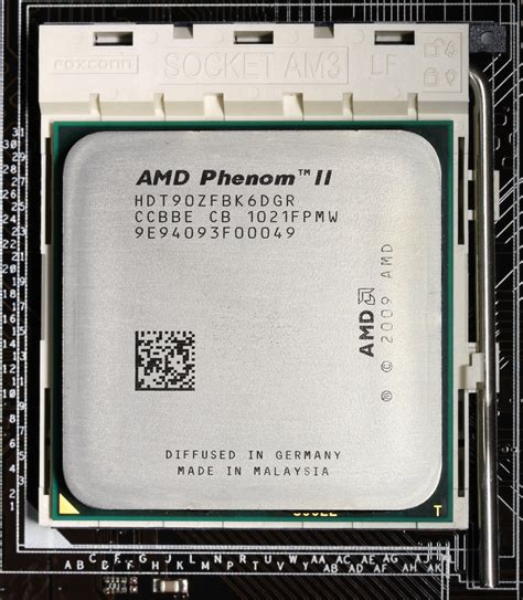 best amd cpu best amd cpu page 5