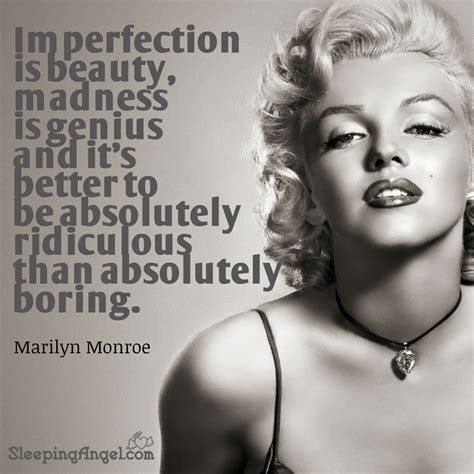marilyn quotes marilyn quote sleeping