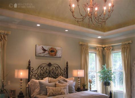 romantic candlelit bedroom candlelit bedroom ideas www imgkid com the image kid