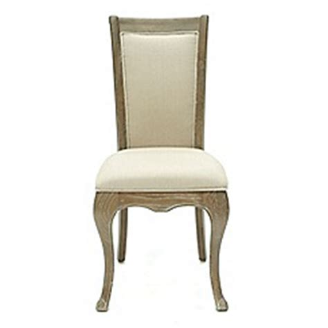 Debenhams Recliner Chair by Bedroom Chairs Furniture Debenhams