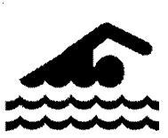 test di cooper nuoto test e nuoto