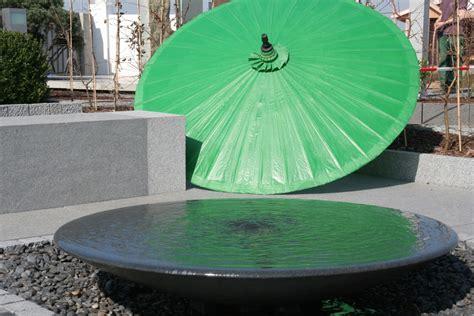 Garten Sache by Modern Cantera Naturstein Welten