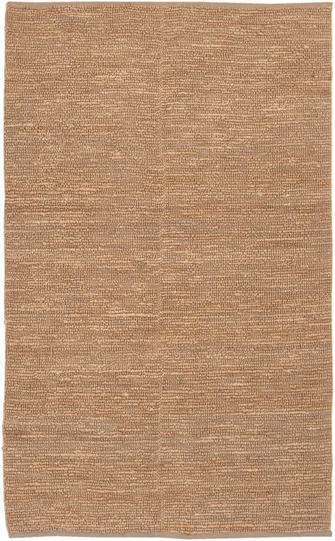 discount jute rugs transitional area rugs canada discount canadahardwaredepot