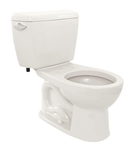 Pictures Of Toilet Bowls Modern Toilet Bowls Toilet Decorations