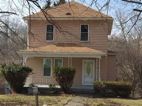 houses for sale monroeville pa monroeville real estate monroeville pa homes for sale zillow