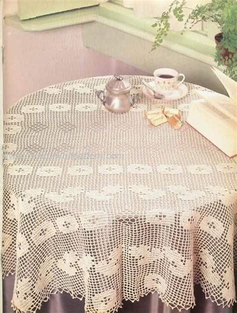 home decor crochet home decor crochet patterns part 15 beautiful crochet