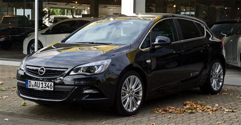 opel astra 2012 2012 opel astra j pictures information and specs auto