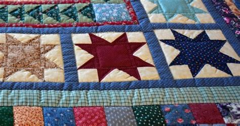 Amish Patchwork Quilts For Sale - 78 images about amish patchwork quilts on