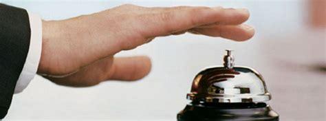 contratto portiere di condominio portiere condominiale contratto nazionale di categoria 2013