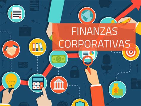 finanzas corporativas finanzas corporativas 5 cursos gratis de finanzas corporativas de la unam aulary